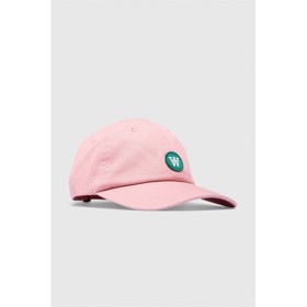 Sim kids cap Rose - Wood Wood