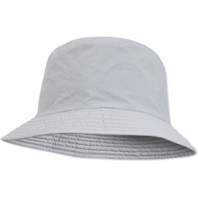 ASTER BUCKET HAT QUARRY BLUE - Konges Sløjd
