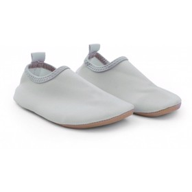 ASTER SWIM SHOES QUARRY BLUE - Konges Sløjd
