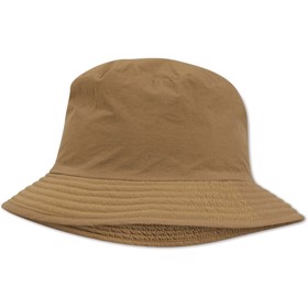 ASTER BUCKET HAT BREEN - Konges Sløjd