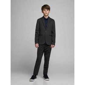 Blazer Steven Sort - Jack & Jones jr