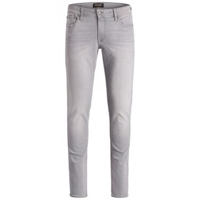 Jeans, Slim fit Glenn - Jack & Jones JR