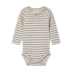 Galfred body Beige / Turtledove - Lil´Atelier