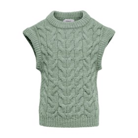 Strik Vest, Desert Sage - Kids Only