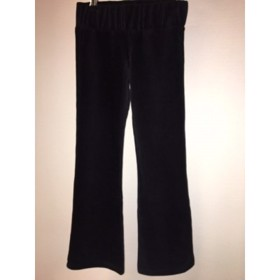 Yoya Cord pants - The New
