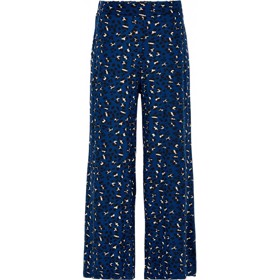 Bukser Mary Wide leg pants - The New