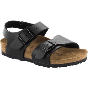 Sandaler New York sort - Birkenstock