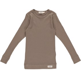 Bluse modal Mouse - MarMar