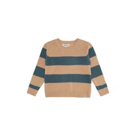 Strik Eddie Doe Knit Boy - Soft Gallery