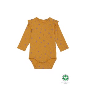 Fifi Body Sunflower Clover - Soft Gallery