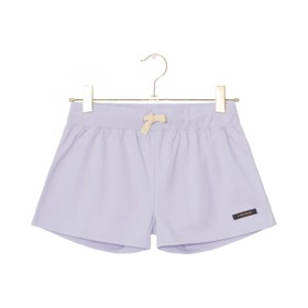 Bolette shorts Purple Heather - A MONDAY in Copenhagen