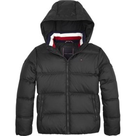 Essential down jacket sort - Tommy Hilfiger