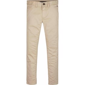 Chinos TH Flex skinny fit Silt - Tommy Hilfiger