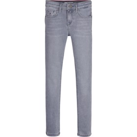 Nora Faded super skinny jeans - Tommy Hilfiger