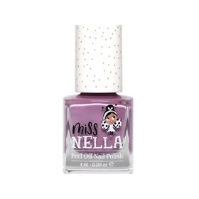 Neglelak Bubble Gum - Miss Nella