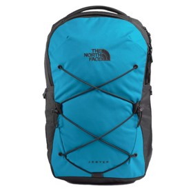 W Jester rygsæk Blue - The North Face
