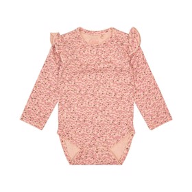 Body Dicte Light Rose - Petit Sofie Schnoor