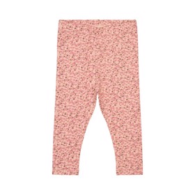 Leggings Lily Light Rose - Petit Sofie Schnoor