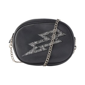 Cross bag sort - Petit Sofie Schnoor