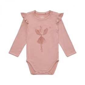 Body Dicte Sweet Rose - Petit Sofie Schnoor