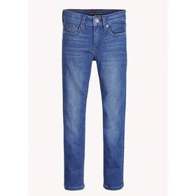 Simon skinny fit jeans 911 - Tommy Hilfiger
