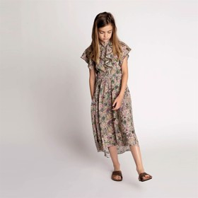 Dress Young free unique - Zadig & Voltaire