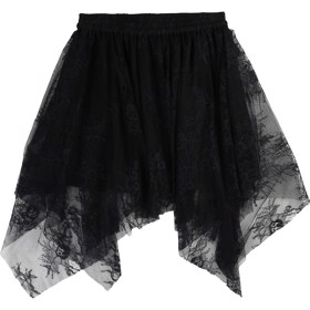 Fancy skirt - Zadig & Voltaire