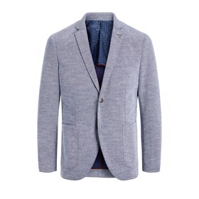 Blazer Simon Blue Depths - Jack & Jones jr