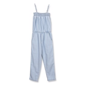 Irona Tank top jumpsuit - Finger in the Nose