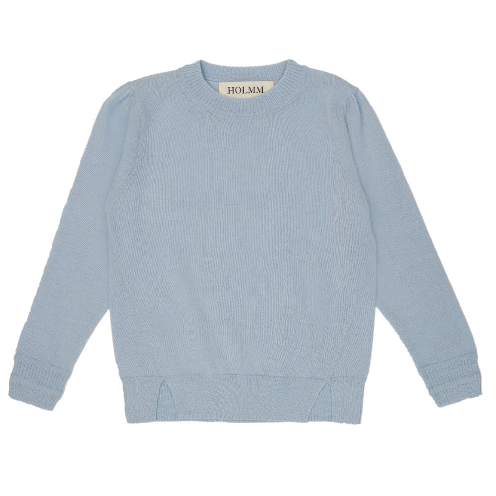 Strik Ace powder blue - HOLMM
