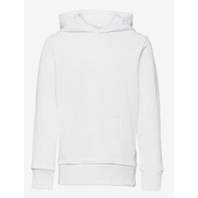 JJEBASIC Hoodie - Jack & Jones Junior