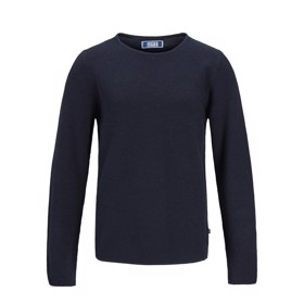 JJEron knit crew neck - Jack & Jones Junior