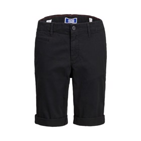 Chinos sort - Jack & Jones JR