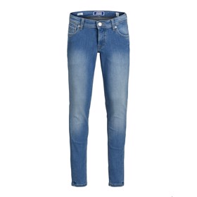 Skinny fit jeans Liam AGI 002 - Jack & Jones jr
