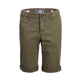 Chinos Olive Night - Jack & Jones JR