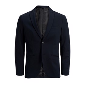 Blazer Steven Dark Navy - Jack & Jones jr