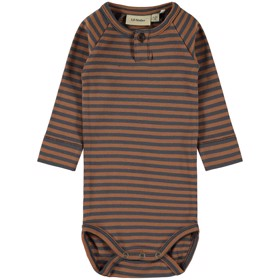 Geo body Lion Stripes - Lil´Atelier
