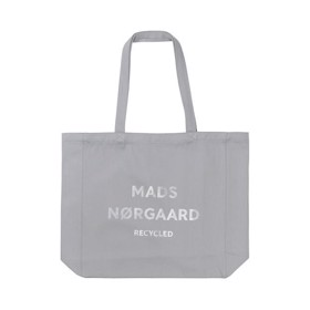 Recycled Boutique Athene Grey/Silver - Mads Nørgaard