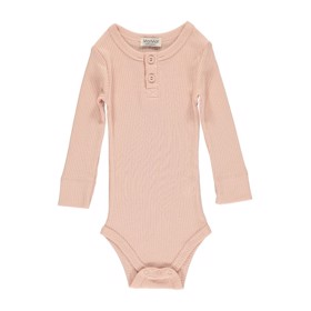 Body m. knapper modal rose - MarMar
