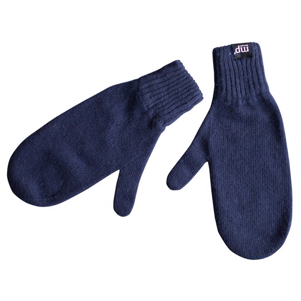 Luffer navy cashmere - MP