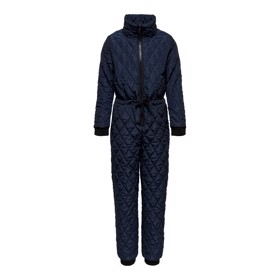 Termodragt Konlaura navy - Kids Only