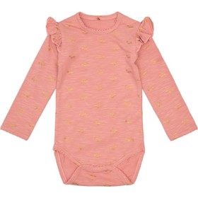Body Dicte Rose - Petit Sofie Schnoor