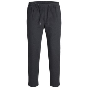 Sweatpants drenge dark grey - Jack & Jones jr