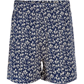 Karla shorts - The New