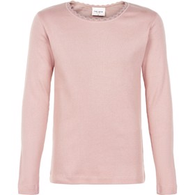 Bailey tee adobe rose  - The New