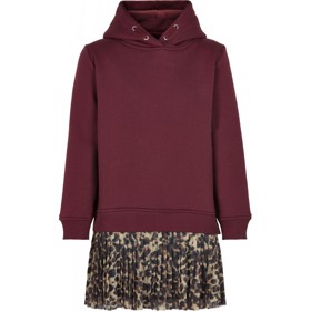 Mira School LS Dress - The New
